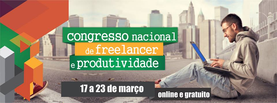 congresso-nacional-freelacer-produtividade
