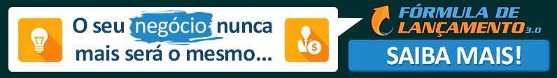 Banner-Fórmula-de-Lançamento-02