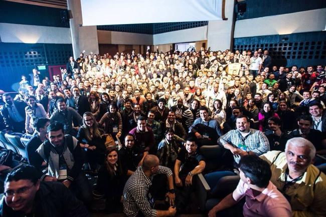 afiliados-brasil-2014-familia