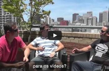 Jon Benson e Mike Filsame – 2 Grandes Internet Marketers que Você Precisa Conhecer