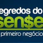 curso_segredos_do_adsense