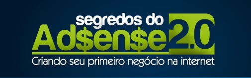 curso_segredos_do_adsense