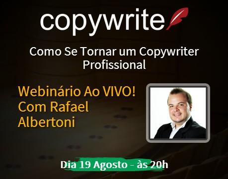 rafael-albertoni-copywriting-como-se-tornar