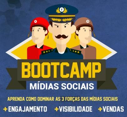 bootcamp-midias-sociais-quartel