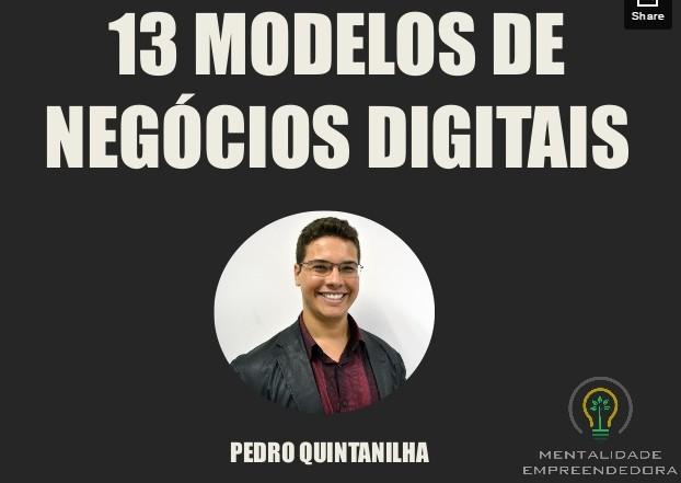 13-modelos