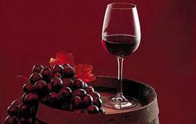 vinho-odre