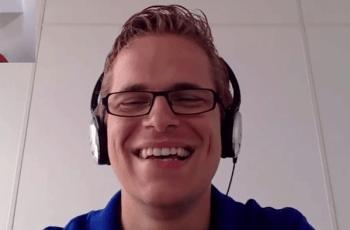 Oportunidades para Empreendedores no Exterior – Kevin Porter ME#49