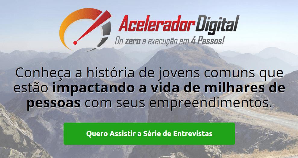 acelerador-digital-jovens-empreendedores