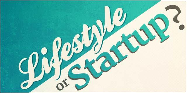 startup-lifestyle