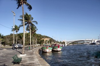 canal-cabo-frio