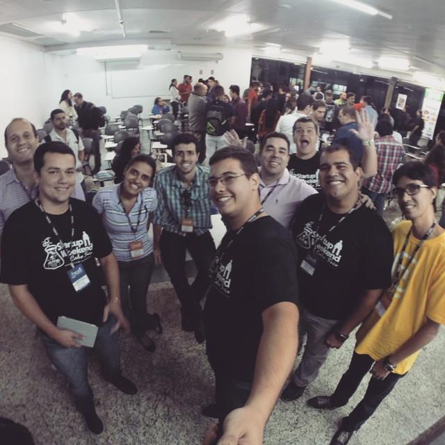 mentores-startupweekend