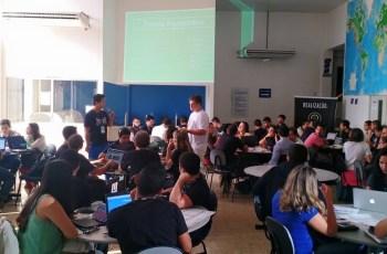 preparacao-startup-weekend
