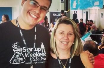 startup-weekend-SEBRAE