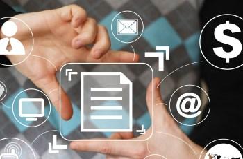 Lista de emails do zero: como fazer passo a passo