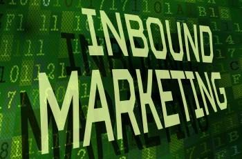 O que é Inbound Marketing e porque você precisa adotá-lo