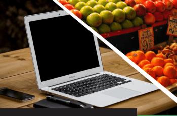 Empreender: Negócios Online X Negócios Físicos – Podcast #014