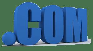 como-criar-um-blog-dominio