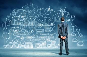 7 Motivos Para Empreender: Qual é o Seu?