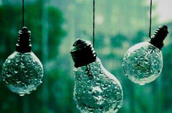 Empreendedorismo Definição – Mentalidade Empreendedora