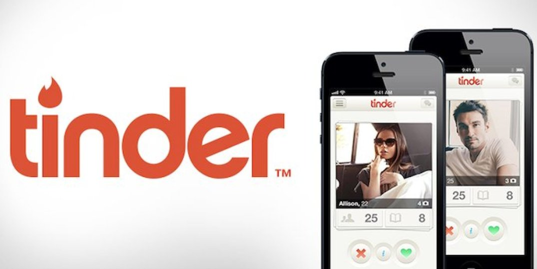 growth-hack-tinder