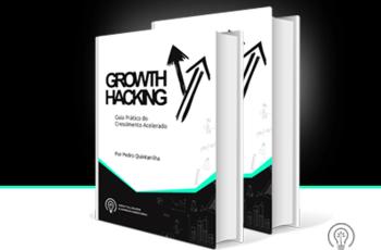 100 Hacks de Crescimento Aprendidos em 5 Anos como uma startup [51 a 100]