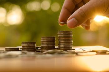 É Possivel Empreender Sem Investir? – Podcast #010