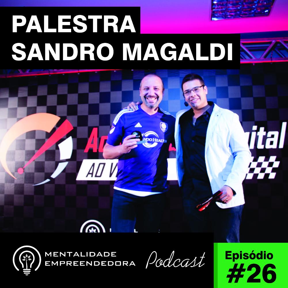 SAndro-Magaldi