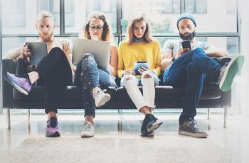 Como o marketing digital pode ajudar você na gestão de negócios?