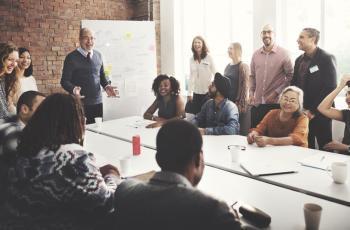 O que é gestão empresarial e por que você pode estar desatualizado sobre o assunto