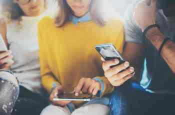A transformação digital usada na gestão de empresas