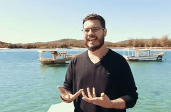 [Vídeo] Como atrair clientes como 'freelancer' | Pedro Quintanilha