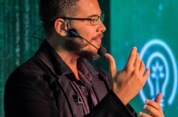 Como montar um negócio lucrativo em 4 passos: o método que já ajudou mais de 2000 empreendedores brasileiros