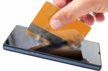 Como criar um plano de venda com pagamento recorrente em 6 passos práticos