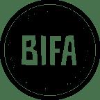 BIFA_logo