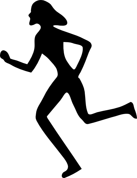 woman-running-hi