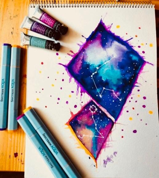 astrology-by-jade-bryant-1