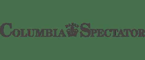 columbia-spectator