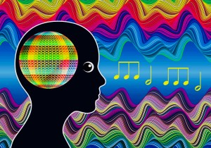 Mind Boosting Benefits of Music Therapy - Will Tottle