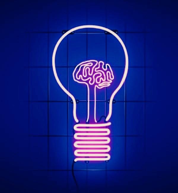 mental-ideas 2