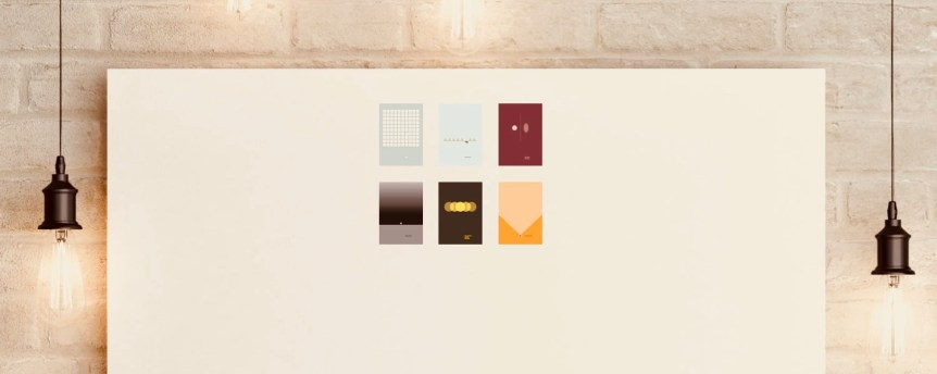 patrick-smith-graphic-design