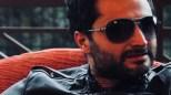 Raff as Ravi - FLIM The Movie