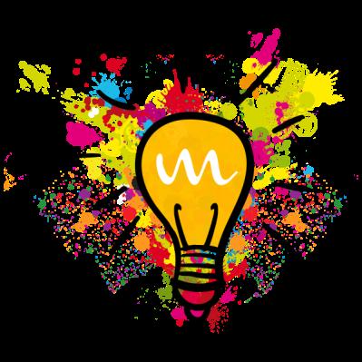 Mental Ideas Transparent Logo (copyrighted image: Mental Ideas)