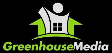 greenhouse media