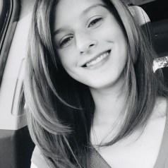 Allison Comba