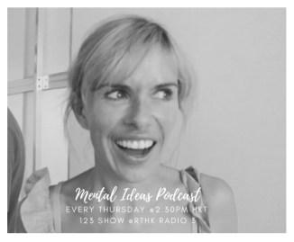 Mental Ideas Podcast