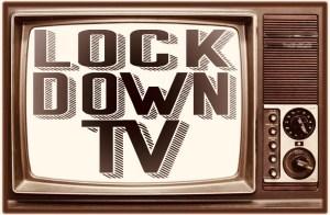 Lockdown TV