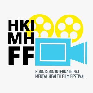 Mental Ideas Launching HKMHFF!