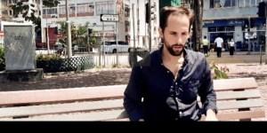Lost - Short Film - Philippe Joly