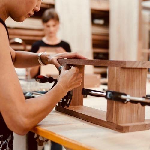 making-dough-boxes