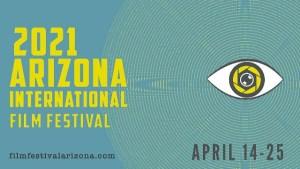 Transference @ 2021 Arizona International Film Festival